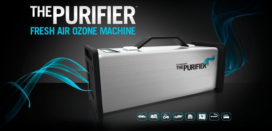 The Purifier
