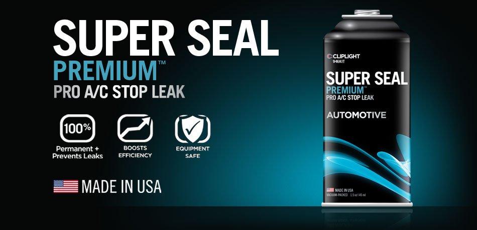 Super Seal Premium