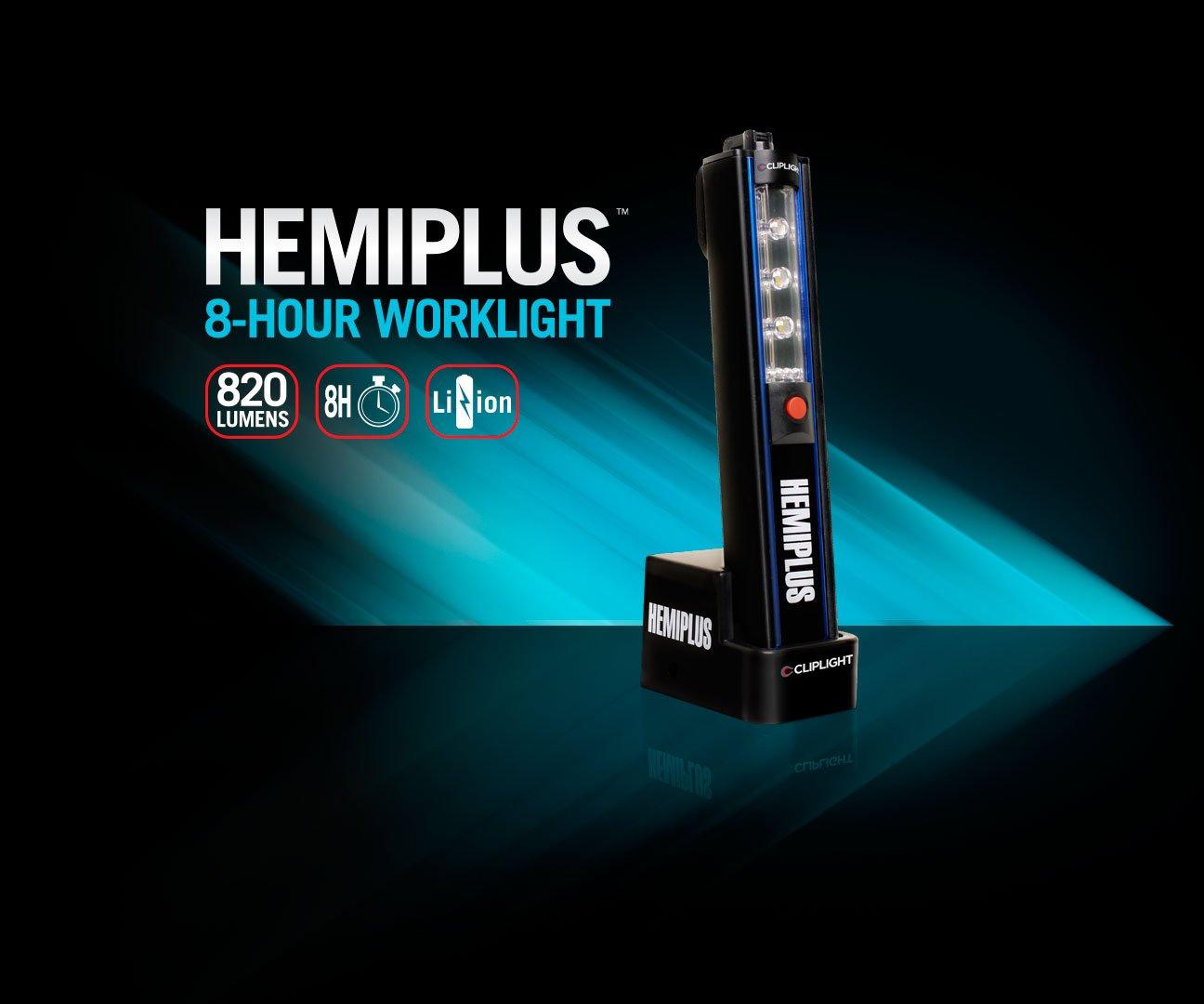 Hemiplus