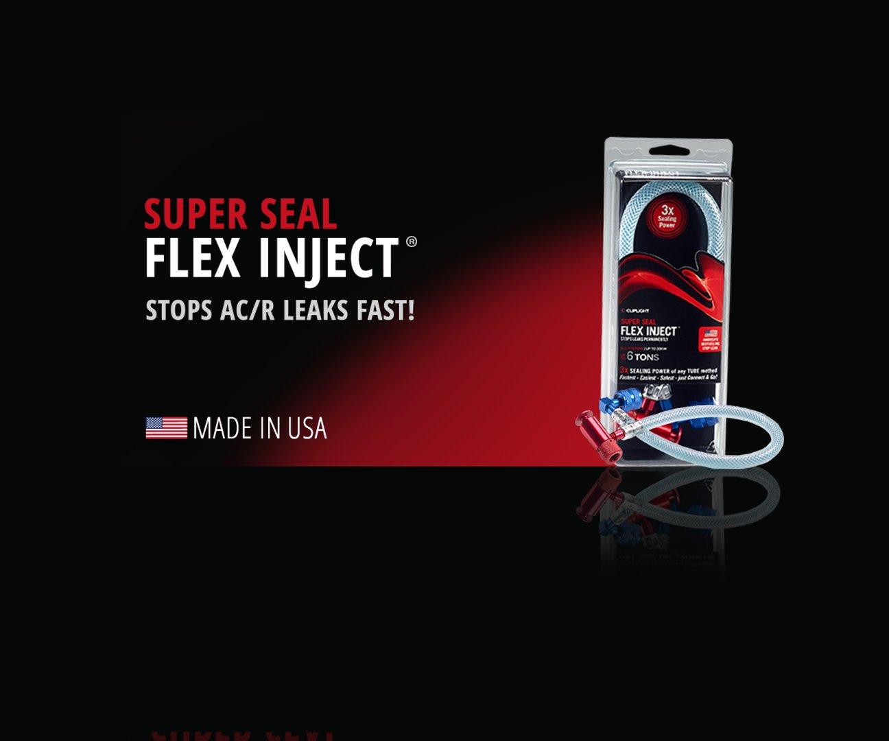 Super Seal Flex