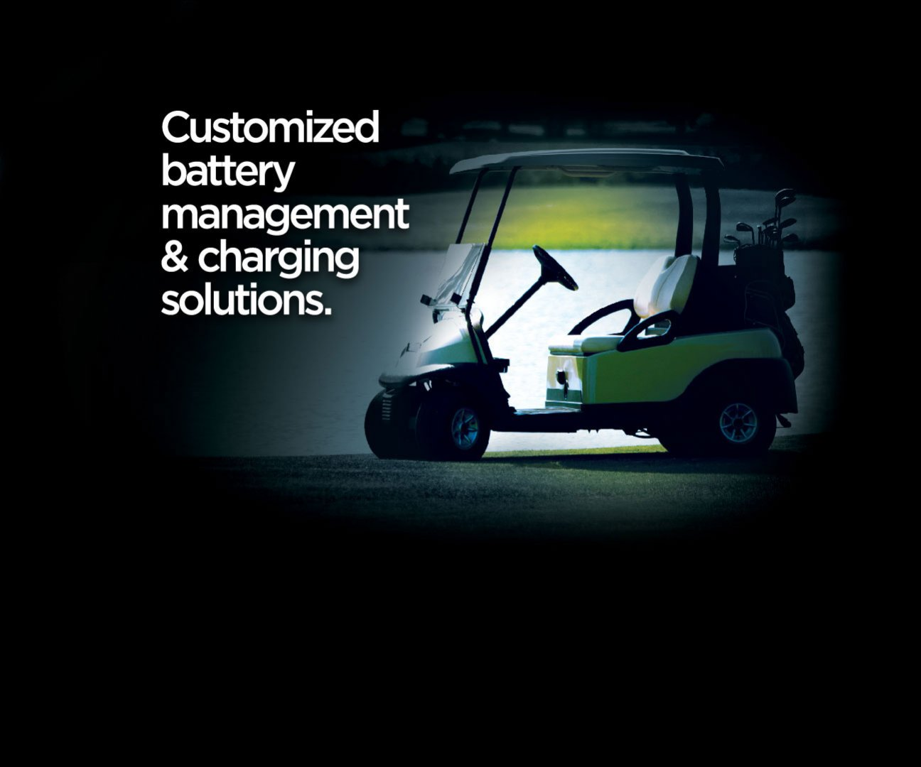 Cliplight - Customized Battery Chargers on forklift batteries, who carries super start batteries, super start powersport batteries, computer batteries, commercial batteries, deep cycle batteries, marine batteries, car batteries, golf clubs,