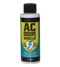 A/C Odor Shield