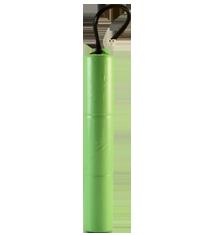 Battery HEMIPRO™ 2 & 3