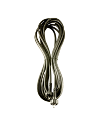 25 ft / 7.6 m Cable HEMITECH™ ONE, 3, & 4