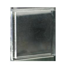 Lens Shield HEMITECH™ ONE