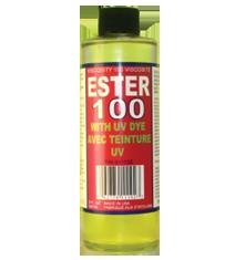 ESTER 100 + Dye
