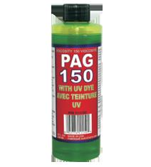 PAG 150 + Dye