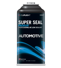 Super Seal Premium