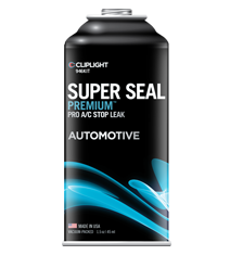 Super Seal Premium™