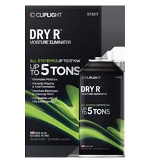 DRY R™
