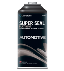 Super Seal Platinum™