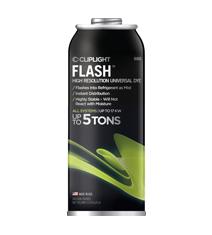 FLASH™
