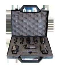 AG Equipment Thread Chaser Kit